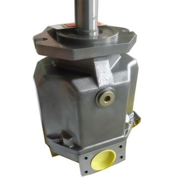 Rexroth Hydraulic Piston Pump A4vsg40 /71/125/180 with Best Price From Factory