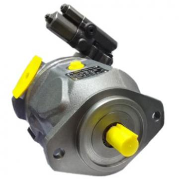 Rexroth A10vg 28/45/63 Charge Pump/Pilot Pump and Spare Parts with Reasonable Price in Stock
