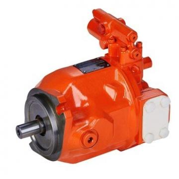 Rexroth A4VG125 Hydraulic Piston Pump Parts for Engineering Machinery