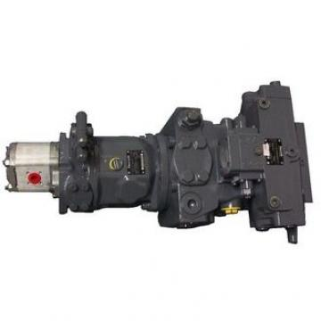 Rexroth A11vo190 Lrdu2 Replacement Hydraulic Spare Parts