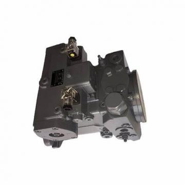 Rexroth A4VG250 Hydraulic Piston Pump Parts with a Six-Month Warranty