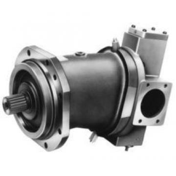 Yuken Hydraulic Vane Pump PV2r12 17 33 F Reaa 41