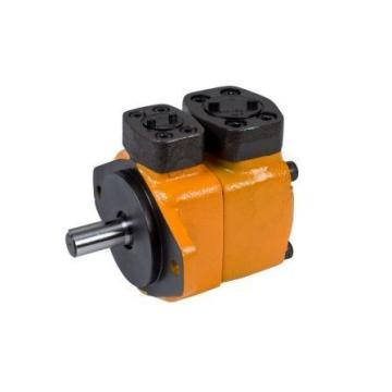 Trade Assurance A4VTG Series A4VTG090 A4VTG71 A4VTG90 Rexroth for Concrete mixer truck Cast Iron Oil Hydraulic Piston Pump