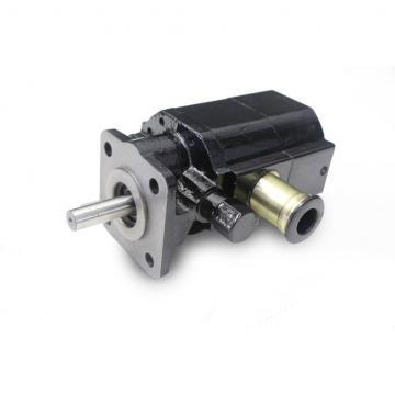 Yuken PV2r Series Vane Pump Cartridge Kits