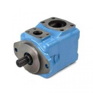 Cartridge Kits for Yuken PV2r Series Hydraulic Vane Pump