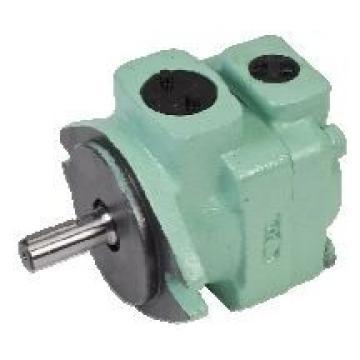 DSG-03-2B2 hydraulic Yuken type directional electromagnetic control valve