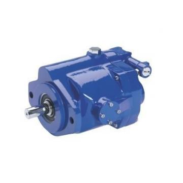 61236 61237 61258-000 Eaton Motor Repair Kits Hydraulic Seal Kit