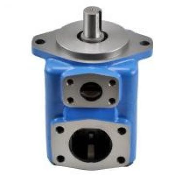 Eaton 101-1 125 160 200 250 Hydraulic Steering Orbital Orbitrol Steering Unit