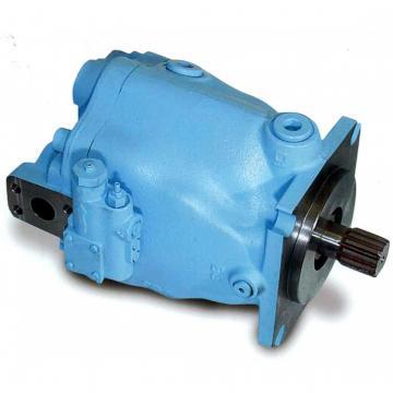 Eaton 72400 hydraulic pump parts
