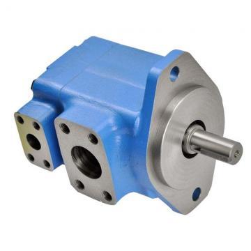 Replace Eaton 2000 series 104-1379-006 geroler orbit hydraulic motor